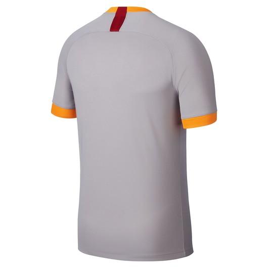 Nike Galatasaray 2019-2020 Üçüncü Takım Erkek Forma
