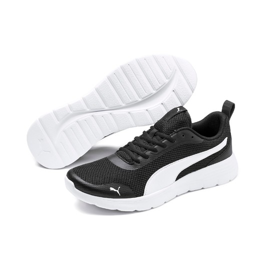 Puma Flex Renew Unisex Spor Ayakkabı