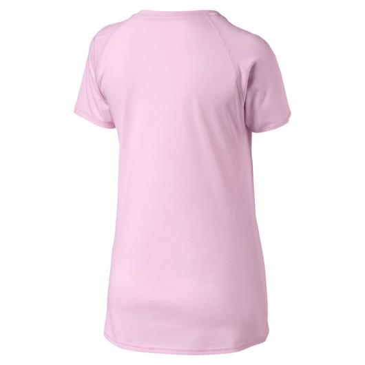 Puma A.C.E. Reglan Running Kadın Tişört