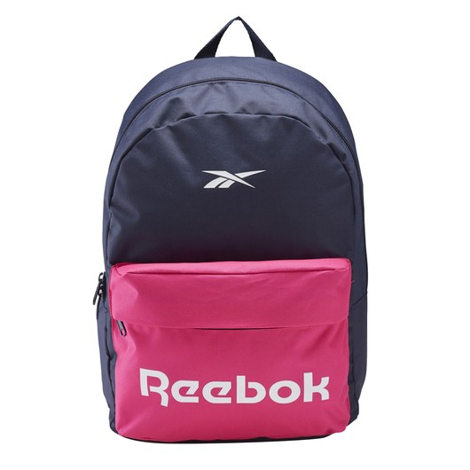 Reebok Active Core Backpack Small Sırt Çantası