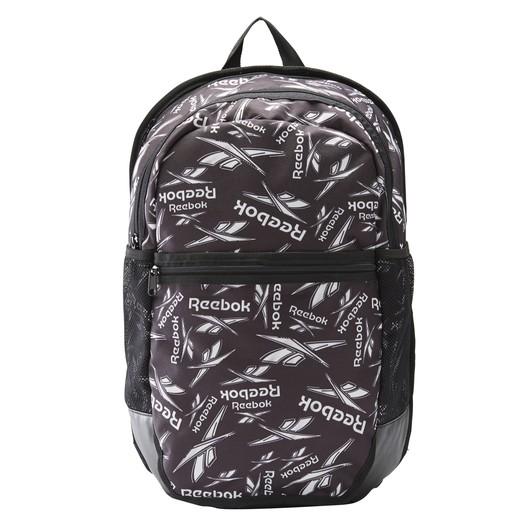 Reebok Workout Ready Active Graphic Backpack Sırt Çantası