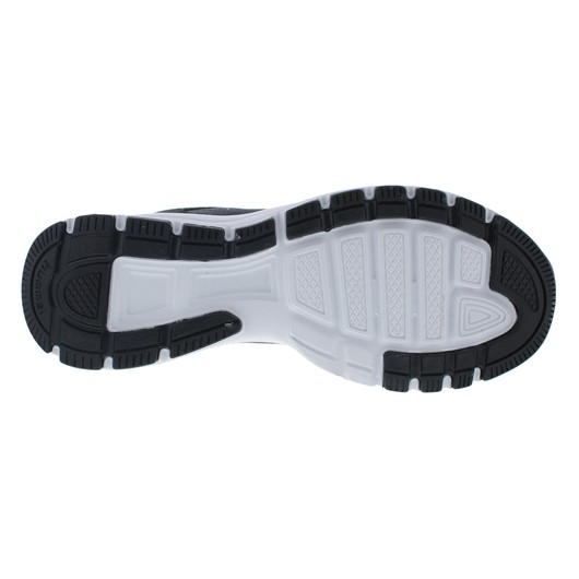 Hummel Porter FW19 Unisex Spor Ayakkabı