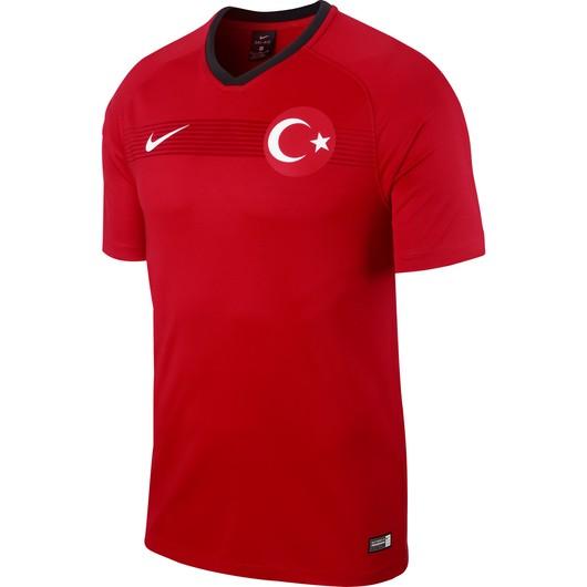 Nike Türkiye 2018-2019 Stadyum İç Saha Erkek Forma