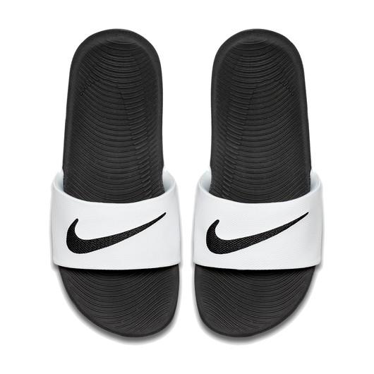 Nike Kawa Slide (GS/PS) Çocuk Terlik
