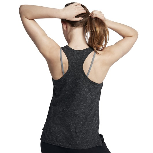 Nike Sportswear Gym Vintage Kadın Atlet