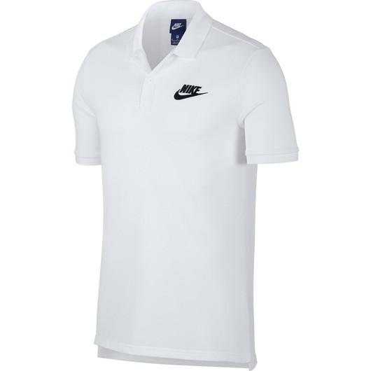 Nike Sportswear Polo Matchup Erkek Tişört