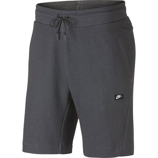 Nike Sportswear Optic  Shorts Fw18 Erkek Şort