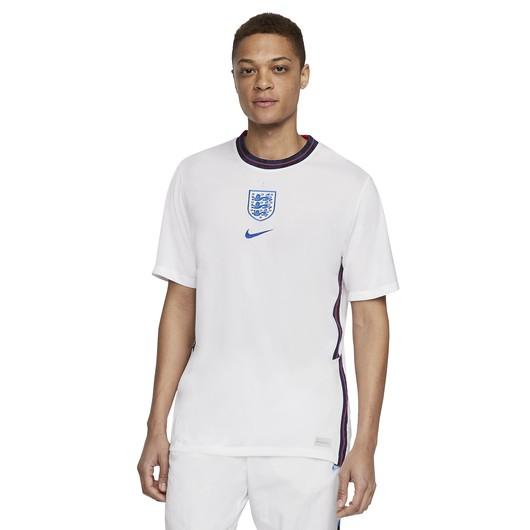 Nike England 2020-2021 Stadium İç Saha Erkek Forma