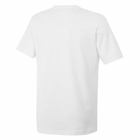 Columbia CSC Basic Short Sleeve Erkek Tişört