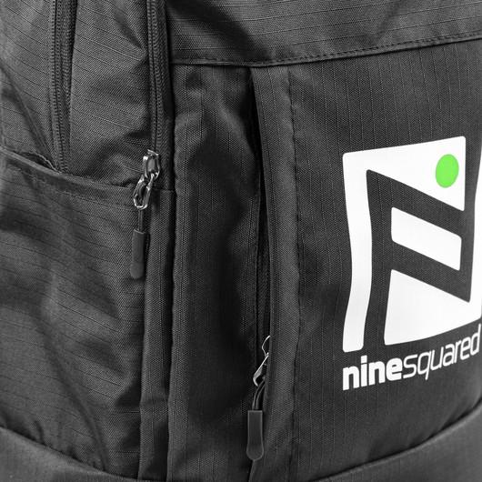 ninesquared Unisex Sırt Çantası