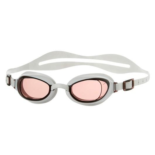 Speedo Aquapure Gog Anti-Fog Kadın Yüzücü Gözlüğü
