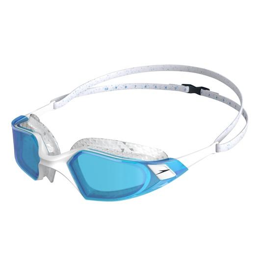 Speedo Aquapulse Pro Google Unisex Yüzücü Gözlüğü