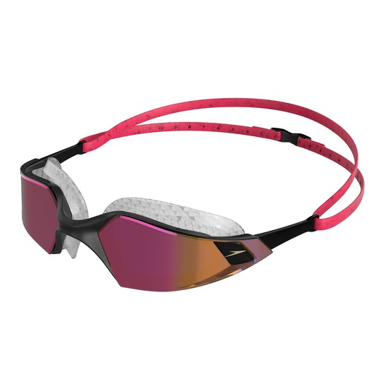 Speedo Aquapulse Pro Mirror Unisex Yüzücü Gözlüğü
