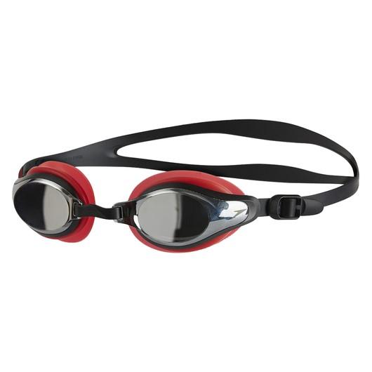 Speedo Mariner Supreme Mirror Goggle Unisex Yüzücü Gözlüğü