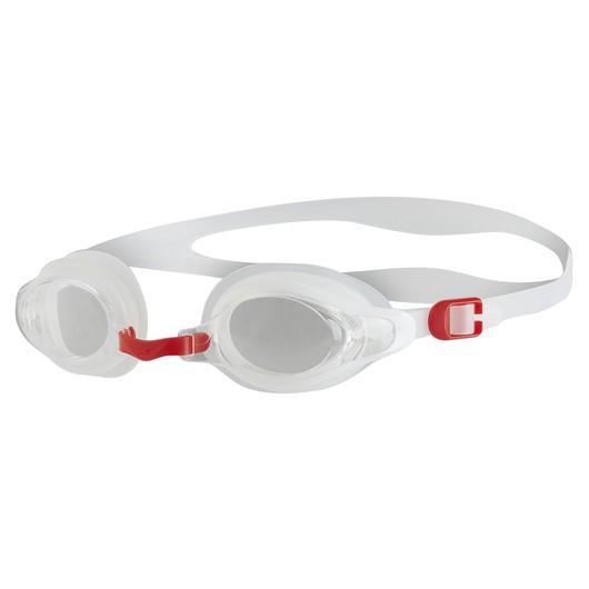 Speedo Mariner Supreme Unisex Yüzücü Gözlüğü