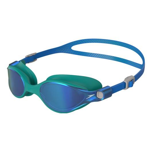 Speedo Virtue V-class  Mirror Kadın Yüzücü Gözlüğü