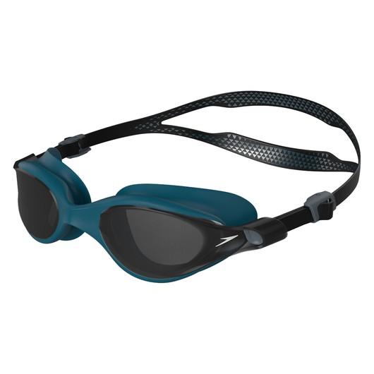 Speedo Vue Unisex Yüzücü Gözlüğü