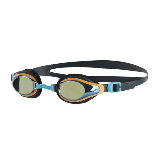 Speedo Mariner Supreme Mirror Goggle Çocuk Yüzücü Gözlüğü