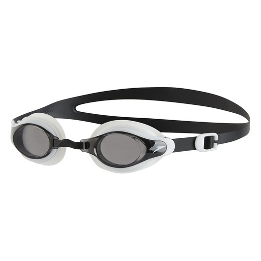 Speedo Mariner Supreme Çocuk Yüzücü Gözlüğü