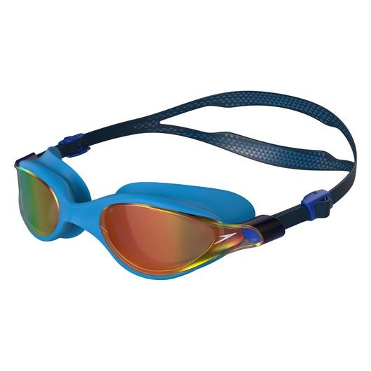 Speedo Vue Miror Unisex Yüzücü Gözlüğü