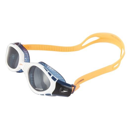 Speedo Futura Biofuse Flexiseal Triathlon Unisex Yüzücü Gözlüğü
