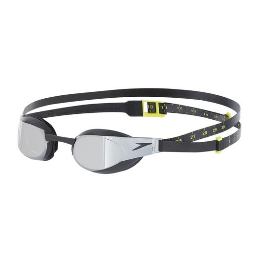 Speedo Fastskin Elite Anti-Fog Unisex Yüzücü Gözlüğü