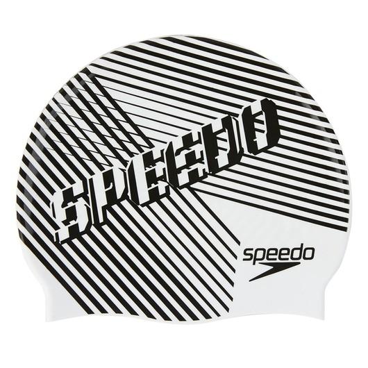 Speedo Slogan Printed SS20 Çocuk Bone