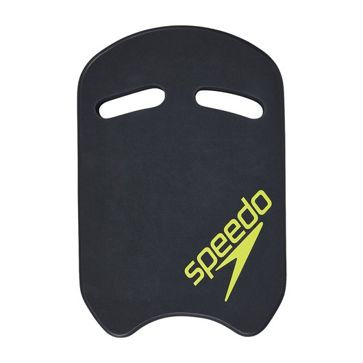 Speedo Kick Board V2 Yüzme Tahtası