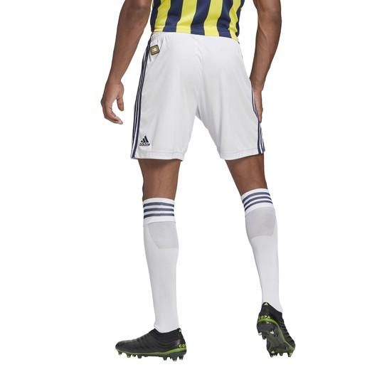 adidas Fenerbahçe SK 2020-2021 İç Saha Erkek Şort