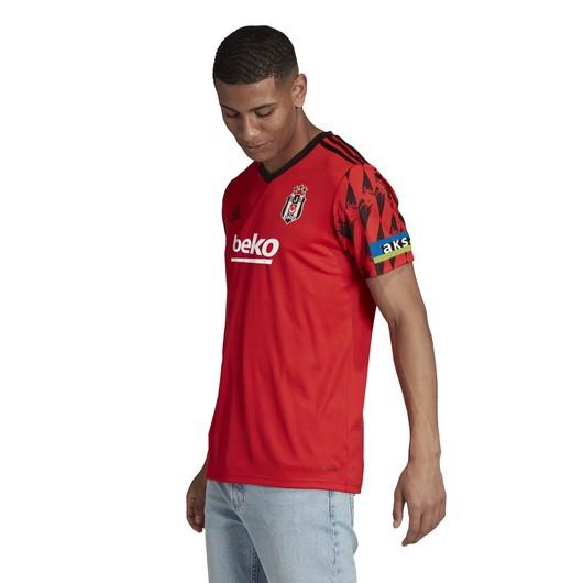 adidas Beşiktaş JK 2020-2021 Üçüncü Takım Erkek Forma