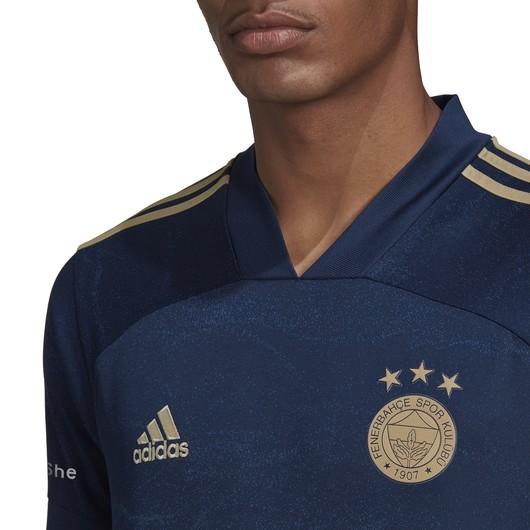 adidas Fenerbahçe SK 2020-2021 Üçüncü Takım Erkek Forma