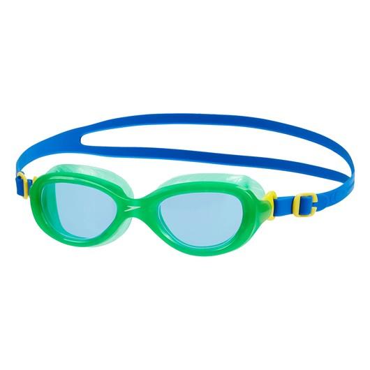 Speedo Futura Classic Çocuk Yüzücü Gözlüğü