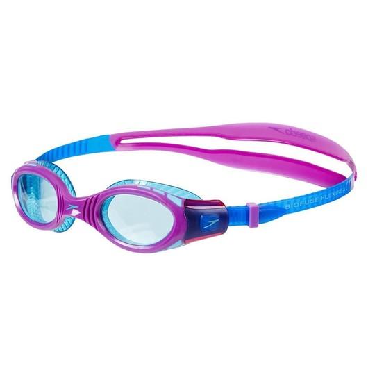 Speedo Futura Biofuse Flexiseal Mixed Google Assortes 3 Çocuk Yüzücü Gözlüğü