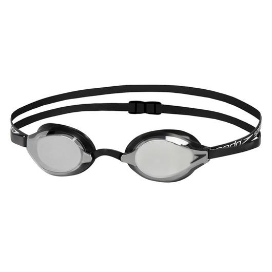 Speedo Fastskin Spesocket 2 Mirror Au Unisex Yüzücü Gözlüğü