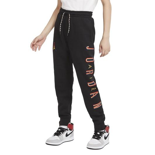Nike Jordan DNA (Boys') Çocuk Eşofman Altı