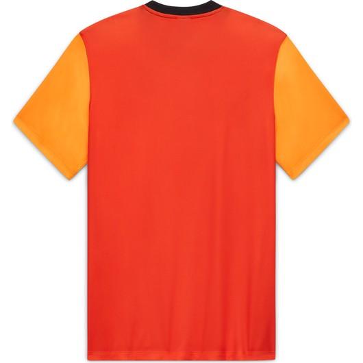 Nike Galatasaray 2020-2021 Üçüncü Takım Erkek Forma
