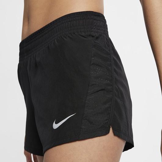 Nike 10 K Running Kadın Şort