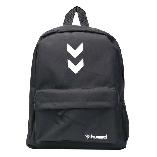 Hummel Darrel Backpack Sırt Çantası