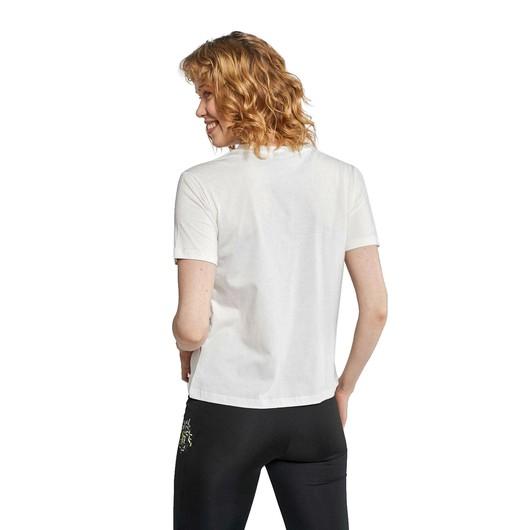 Hummel Ejby Short Sleeve Kadın Tişört