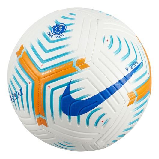 Nike Premier League Futbol Topu