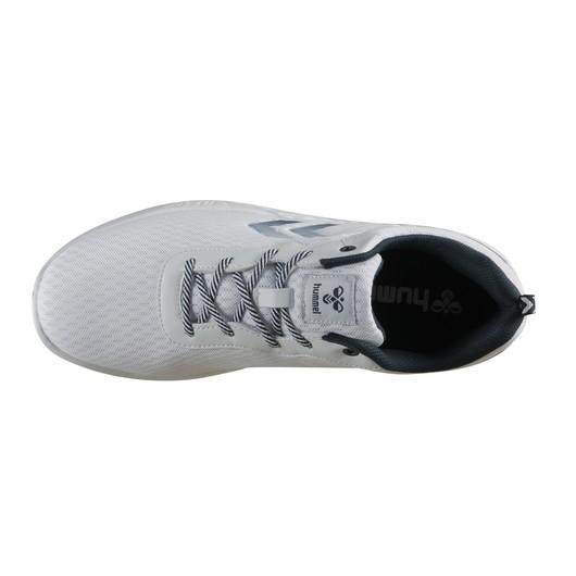 Hummel Oslo Unisex Spor Ayakkabı