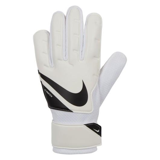 Nike Jr Goalkeeper Match Football Çocuk Kaleci Eldiveni