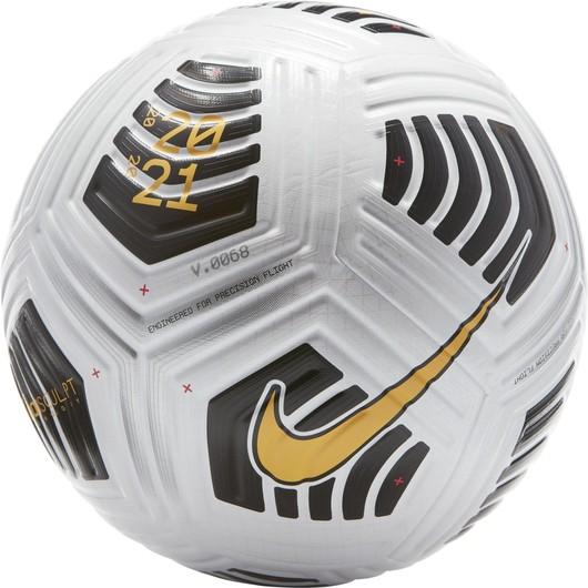 Nike Flight SS21 Futbol Topu