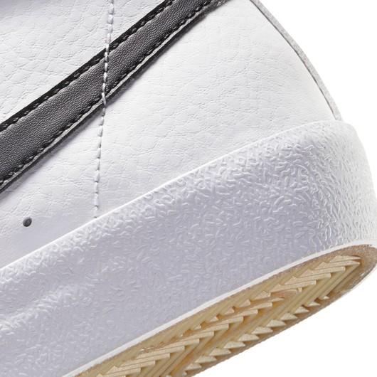 Nike Blazer Mid '77 (GS) Spor Ayakkabı