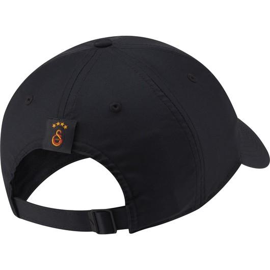 Nike Galatasaray Dry H86 Unisex Şapka