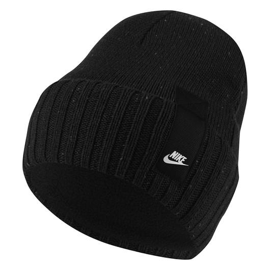 Nike Sportswear Cuffed FW20 Unisex Bere