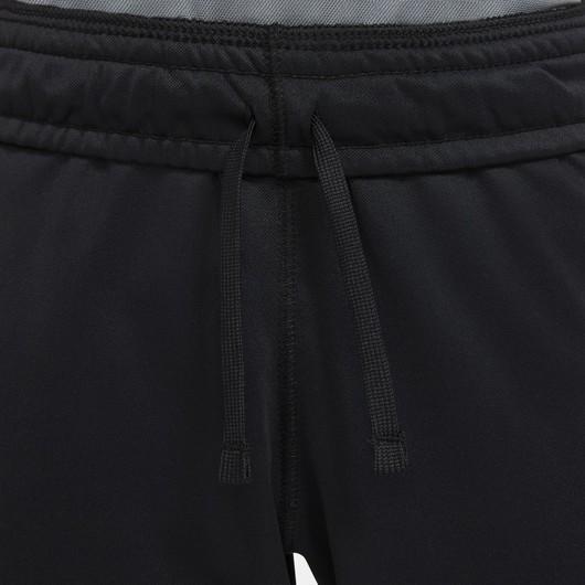 Nike Therma Graphic Tapered Training Trousers Çocuk Eşofman Altı