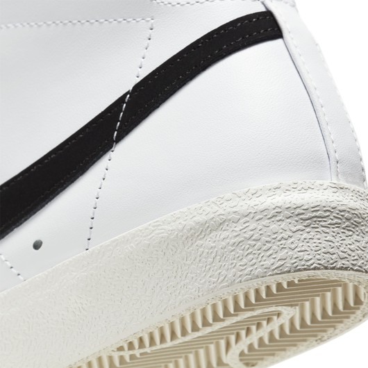 Nike Blazer Mid '77 FW21 Kadın Spor Ayakkabı