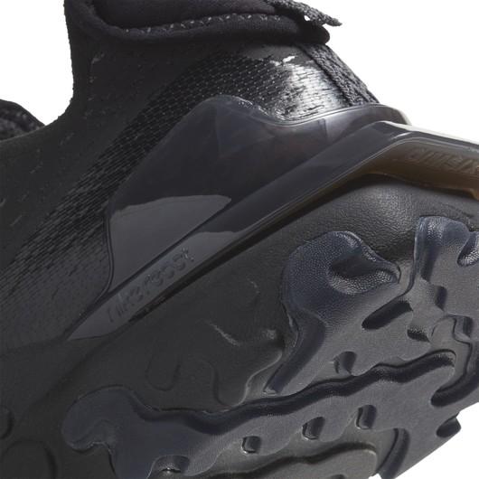 Nike React Vision Erkek Spor Ayakkabı