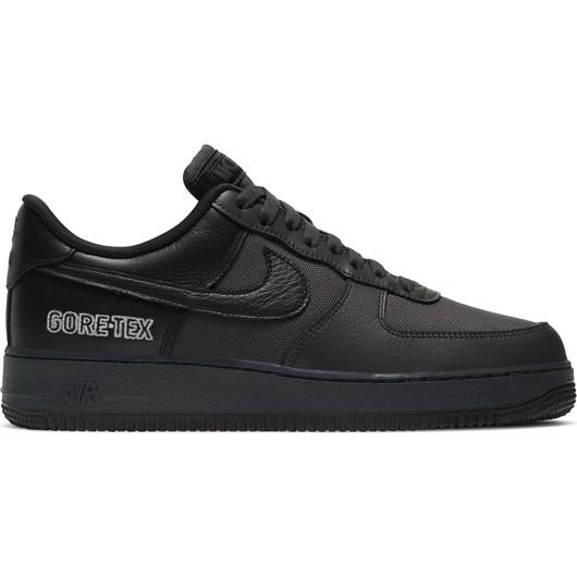 Nike Air Force 1 Gore Tex Erkek Spor Ayakkabı